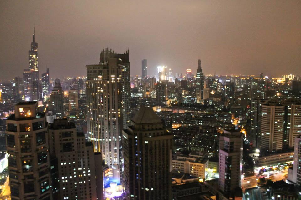 南京23.jpg