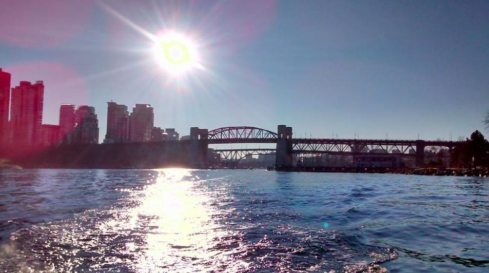 Vancouver - Getoutoftown.png