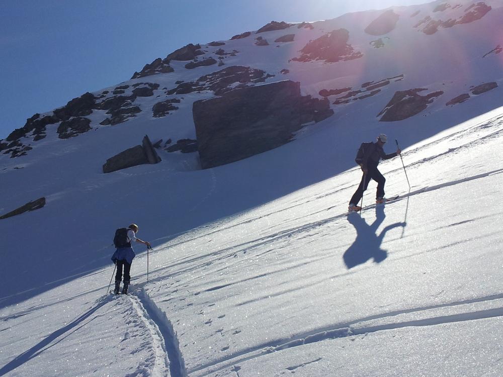 Zwitserse bergen - Getoutoftown.jpg