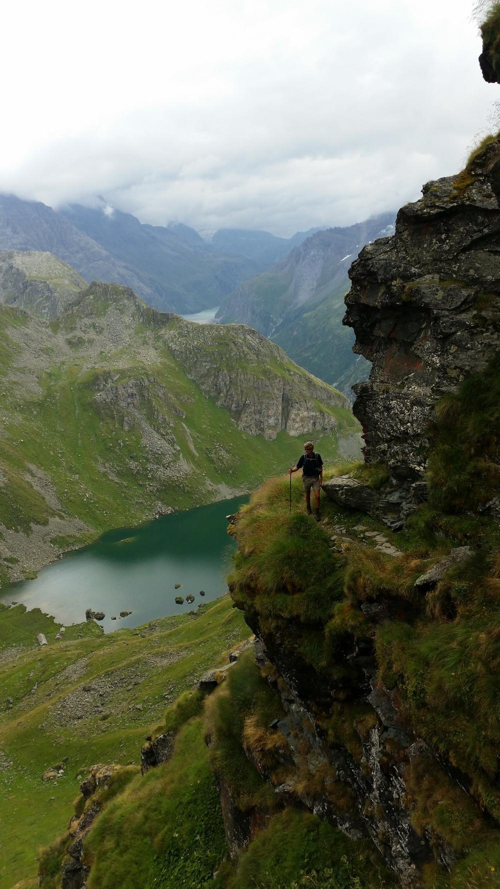 Maxine in Zwitserland 2 - Getoutoftown.jpg