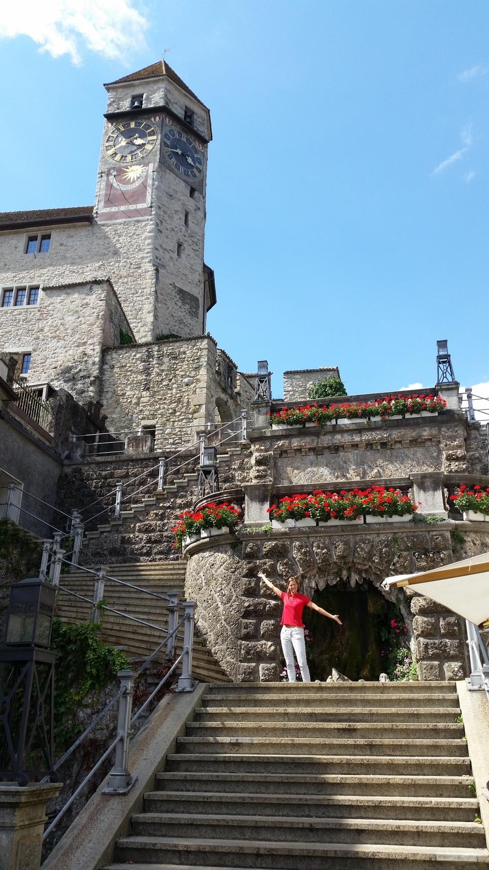Maxine in Zwitserland 3 - Getoutoftown.jpg