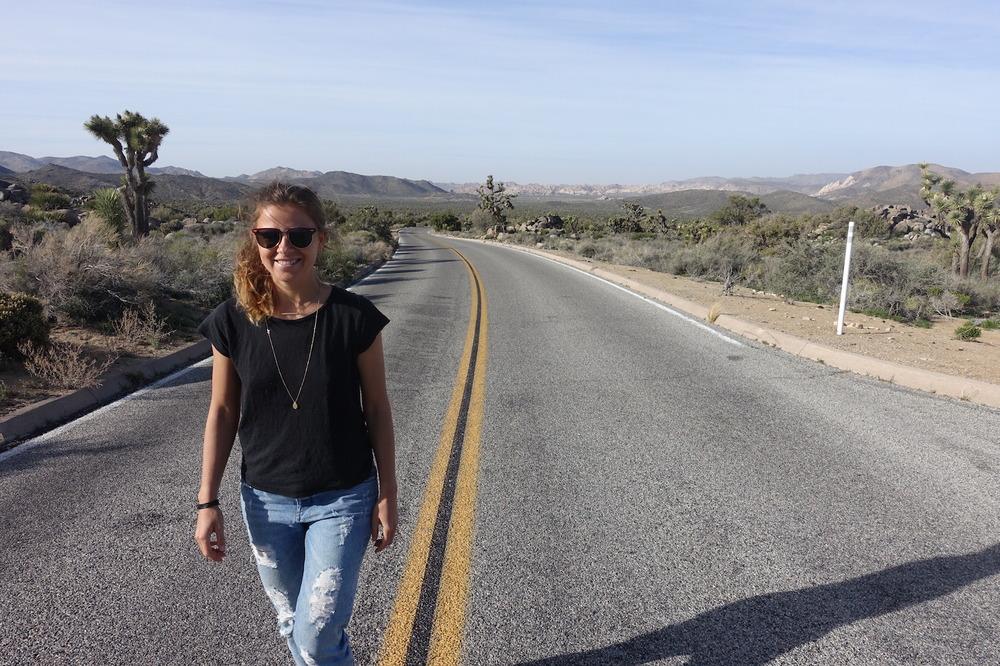 Getoutoftown reisblog california.JPG