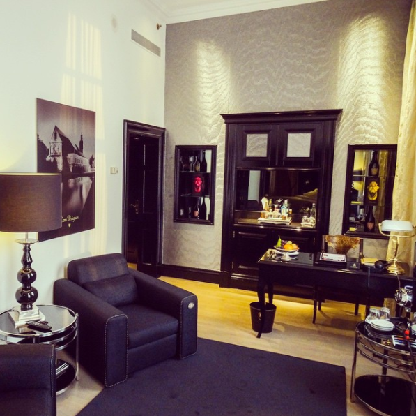 Flor suite amsterdam.png