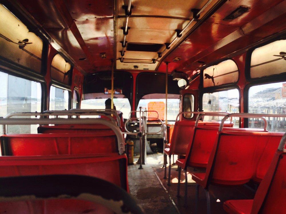 Op de bus naar La Boquilla.jpg