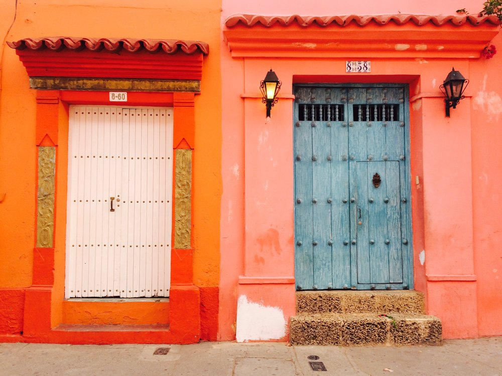 Cartagena - Historisch centrum  7.jpg