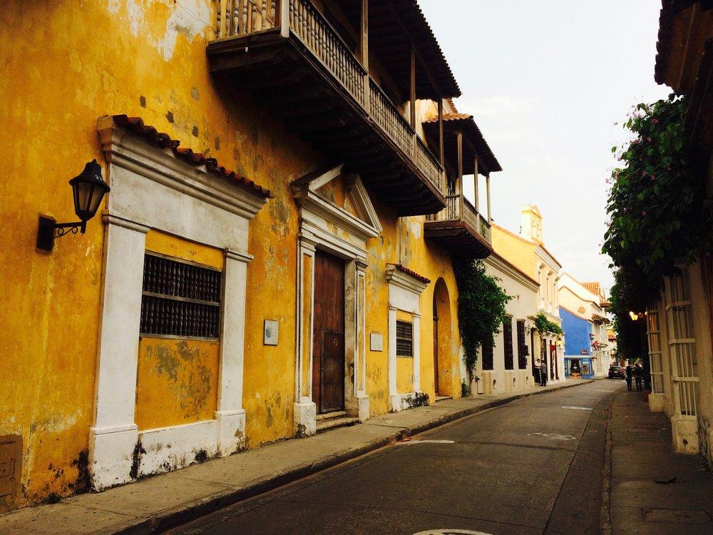 Cartagena - historisch centrum 3.jpg