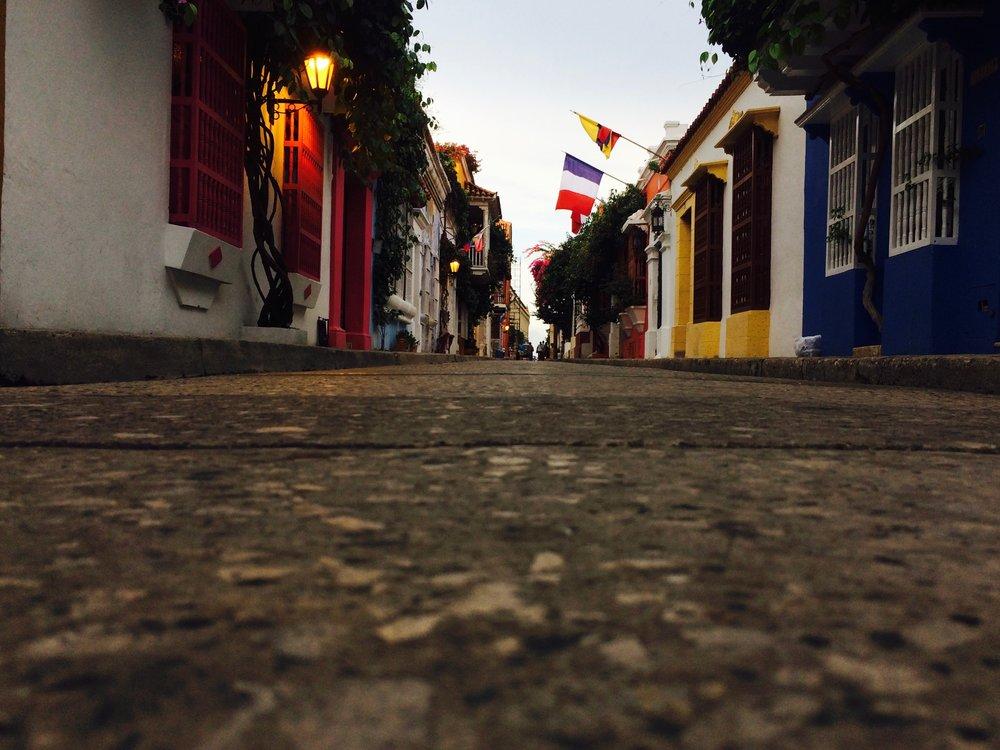 Cartagena - historisch centrum 5.jpg