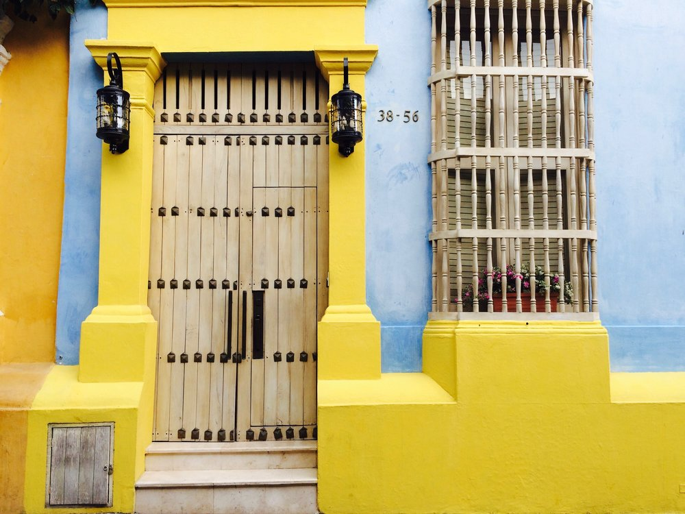 Cartagena - Historisch centrum 6.jpg