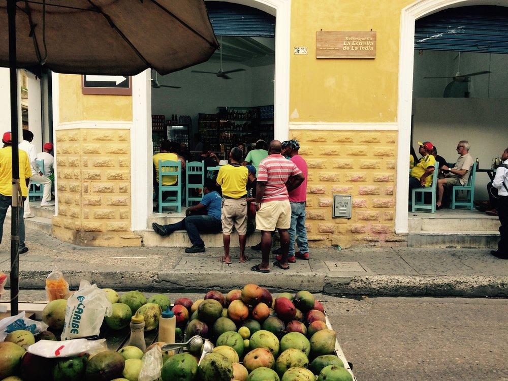 Cartagena - historisch centrum2.jpg