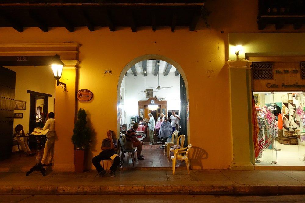 Cartagena - De Barbier.jpg
