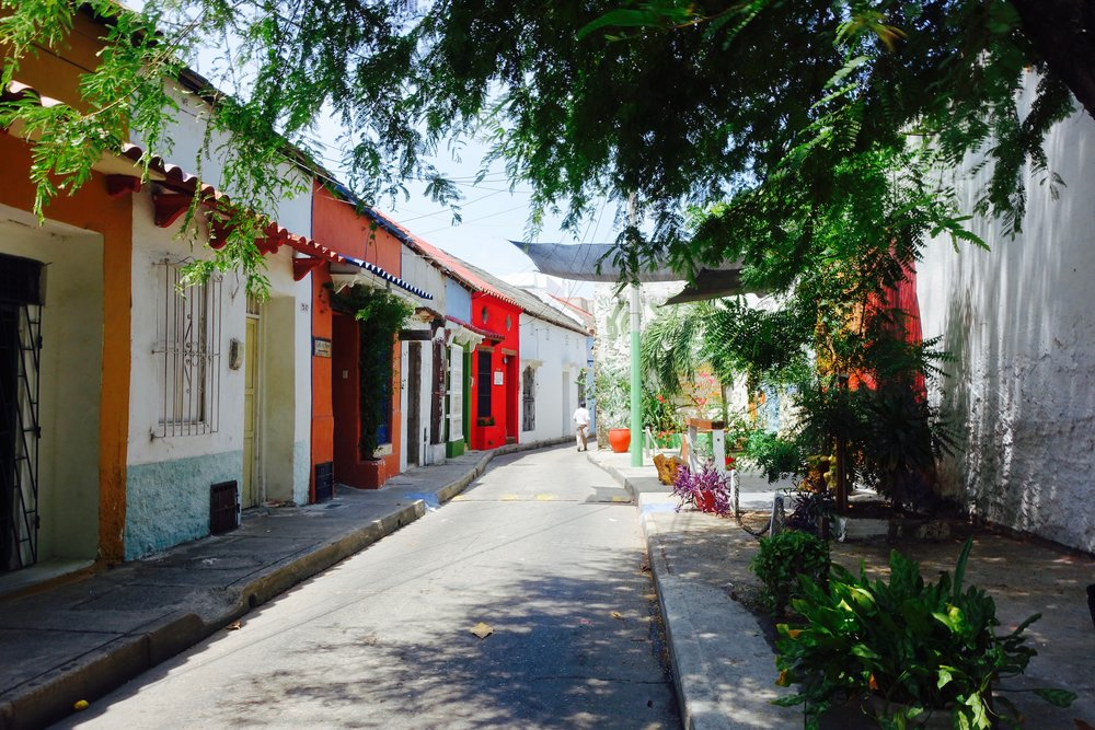 Cartagena - Straten.jpg