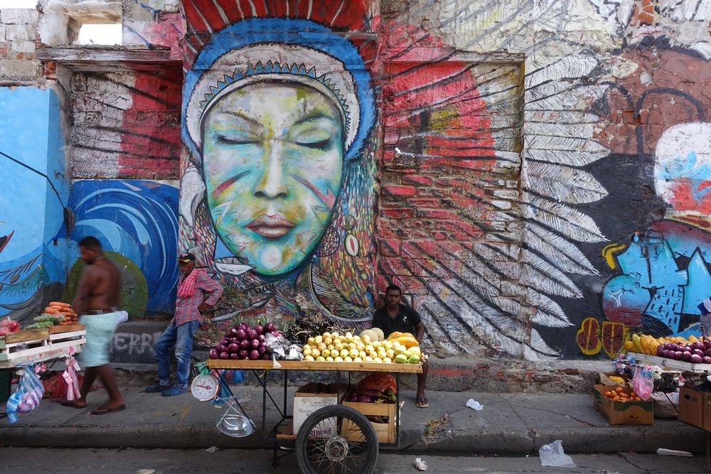 Cartagena - Street art.jpg