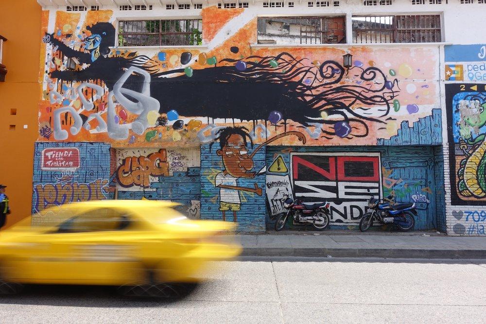 Cartagena - Street art2.jpg