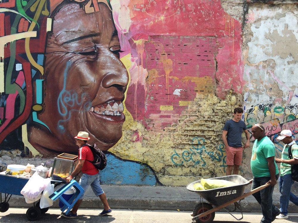 Cartagena - Street art4.jpg