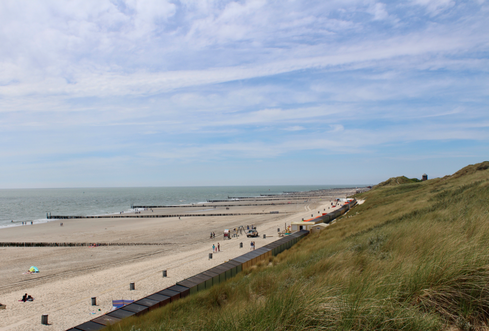 zoutelande strand.png