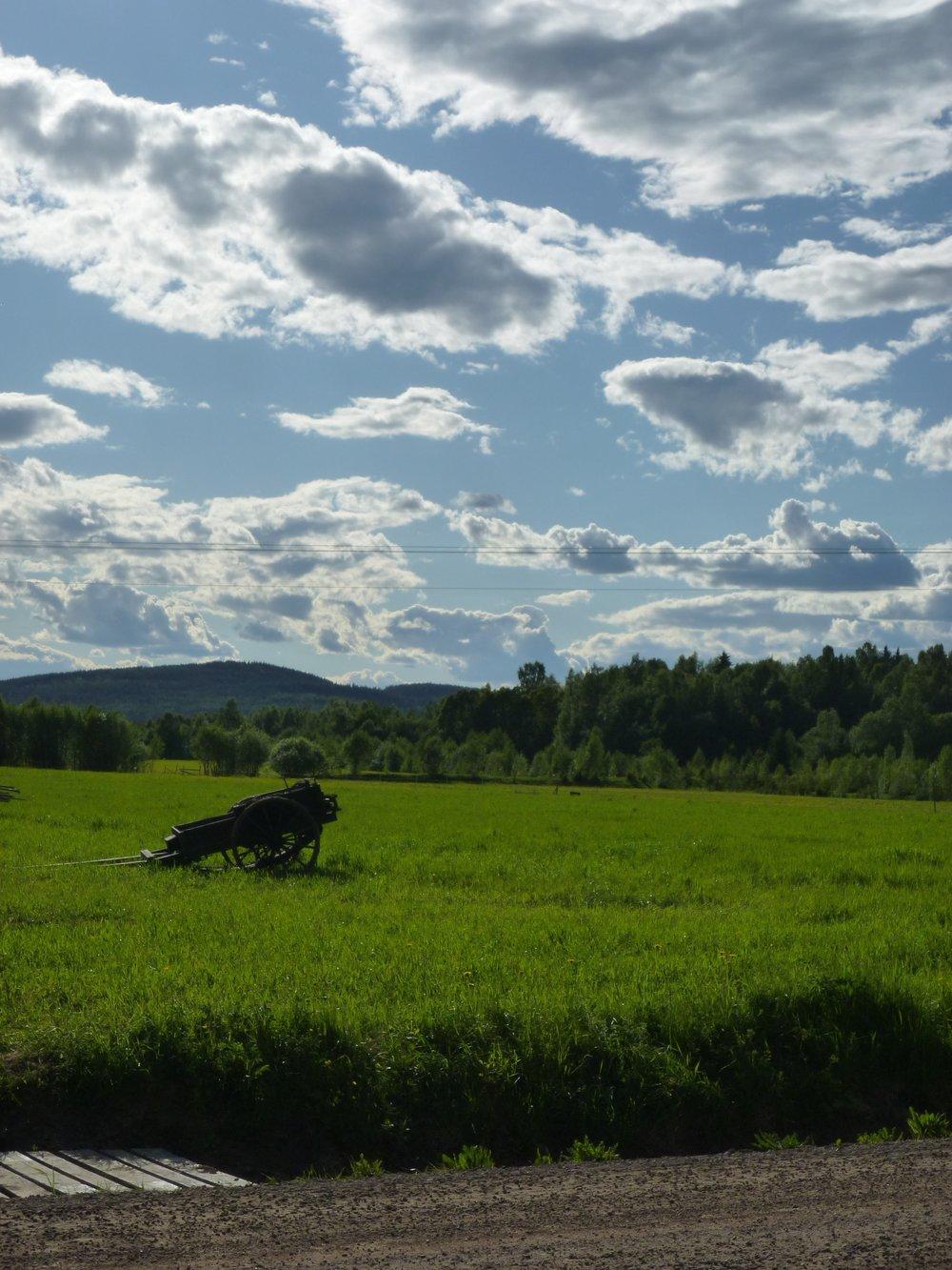 boerderij värmland zweden.JPG