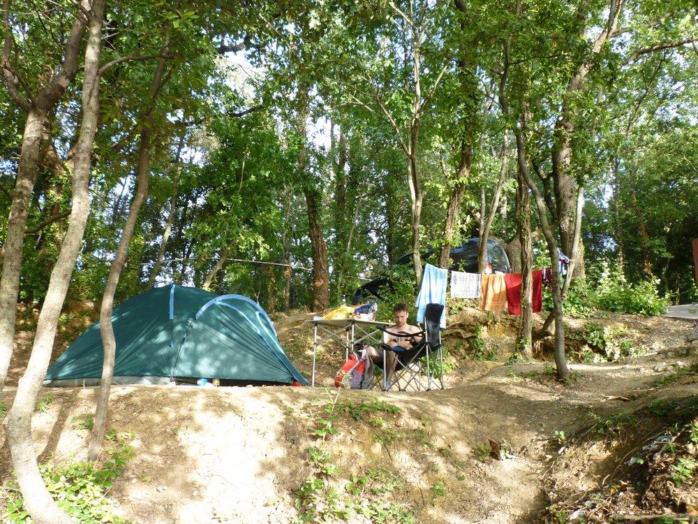 camping san gimignano.JPG