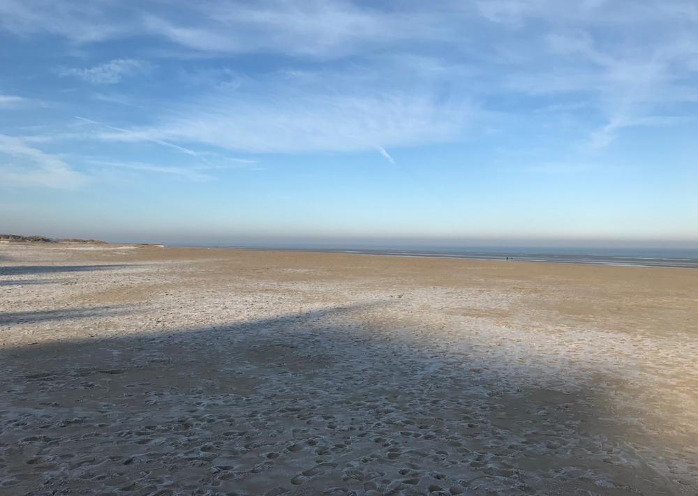 oostduinkerke beach.png