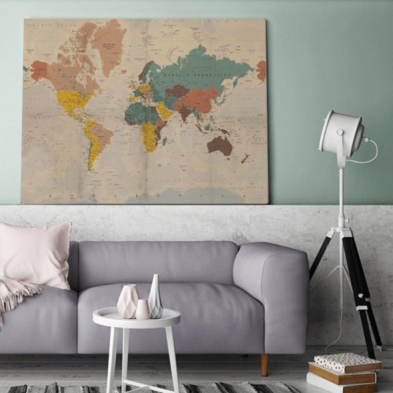 decoloration-historique-interieur-toile_1.png
