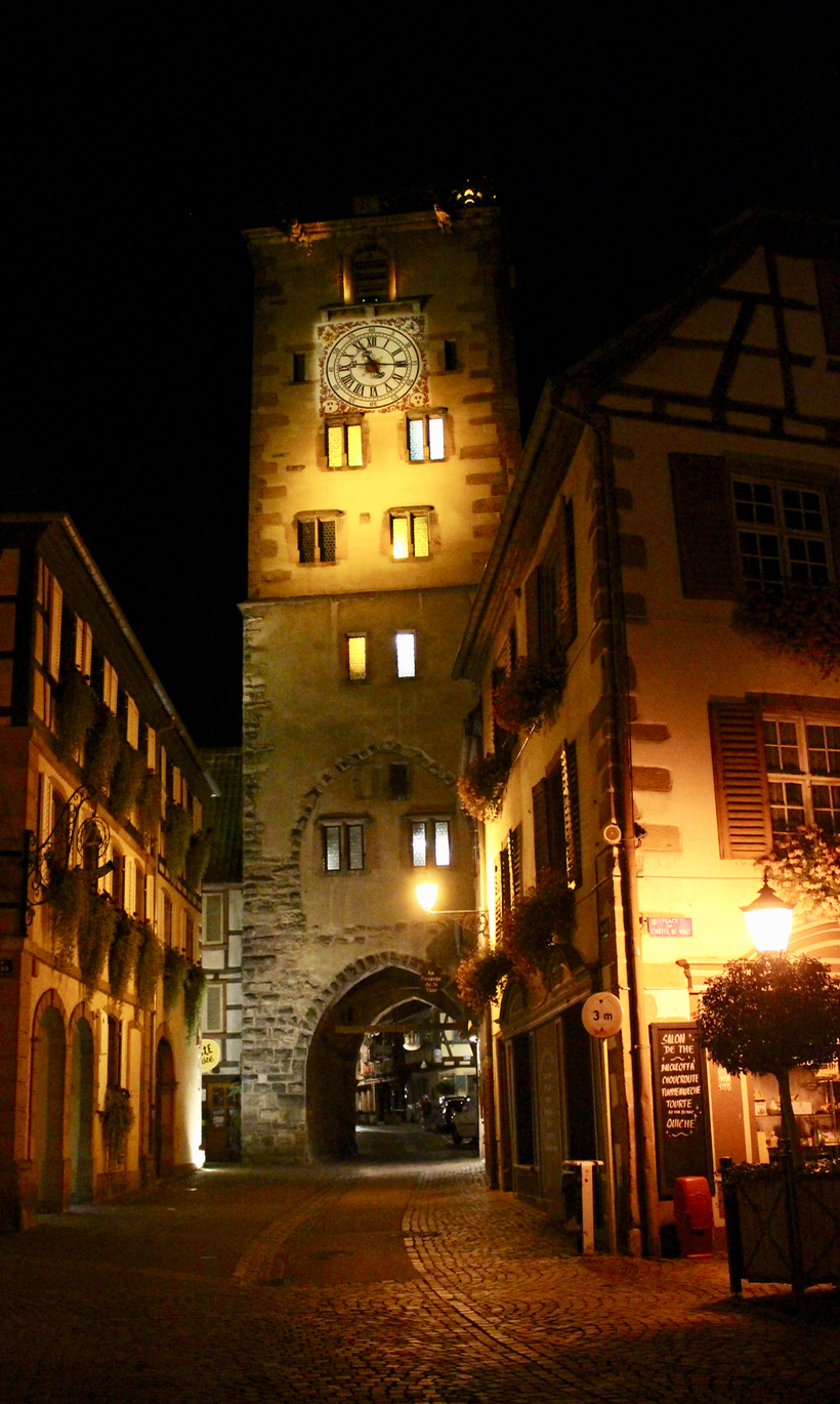 ribeauville by night.png