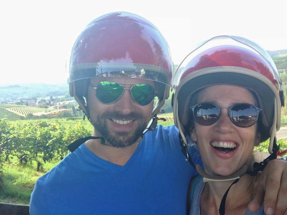 happy couple piemonte.JPG