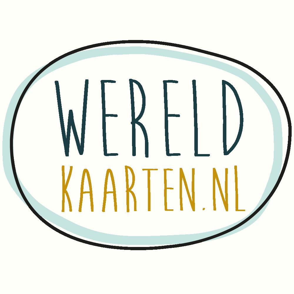 wereldkaarten-nl.png