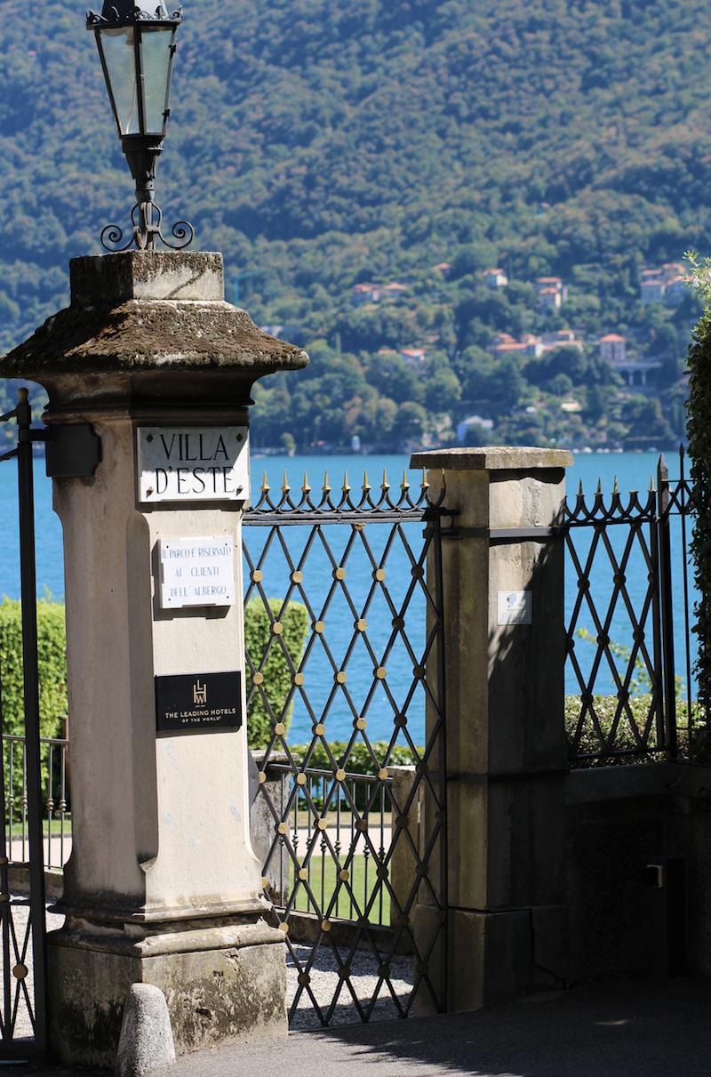 ingang villa d'este cernobbio.png