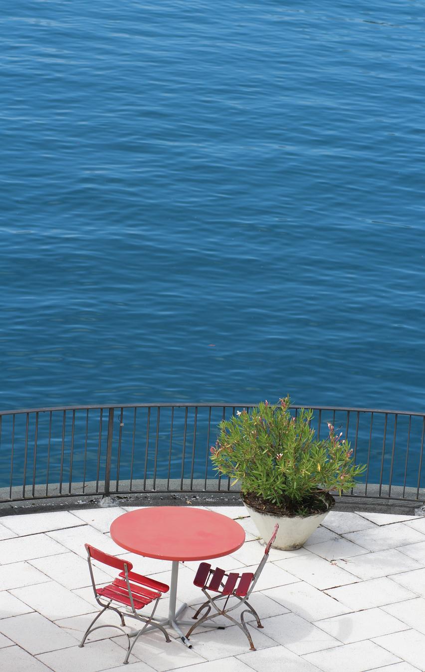 zonneterras hotel terrasse am see vitznau.png