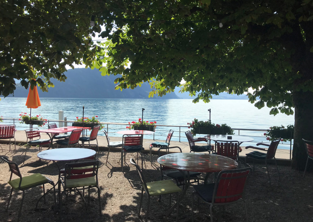 terras hotel terrasse am see.png