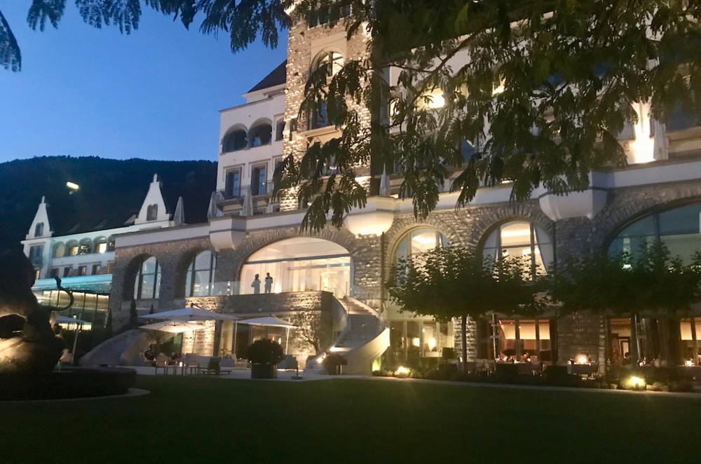 park hotel vitznau.png