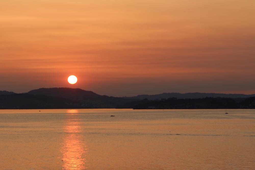 zonsondergang vierwoudstedenmeer.png