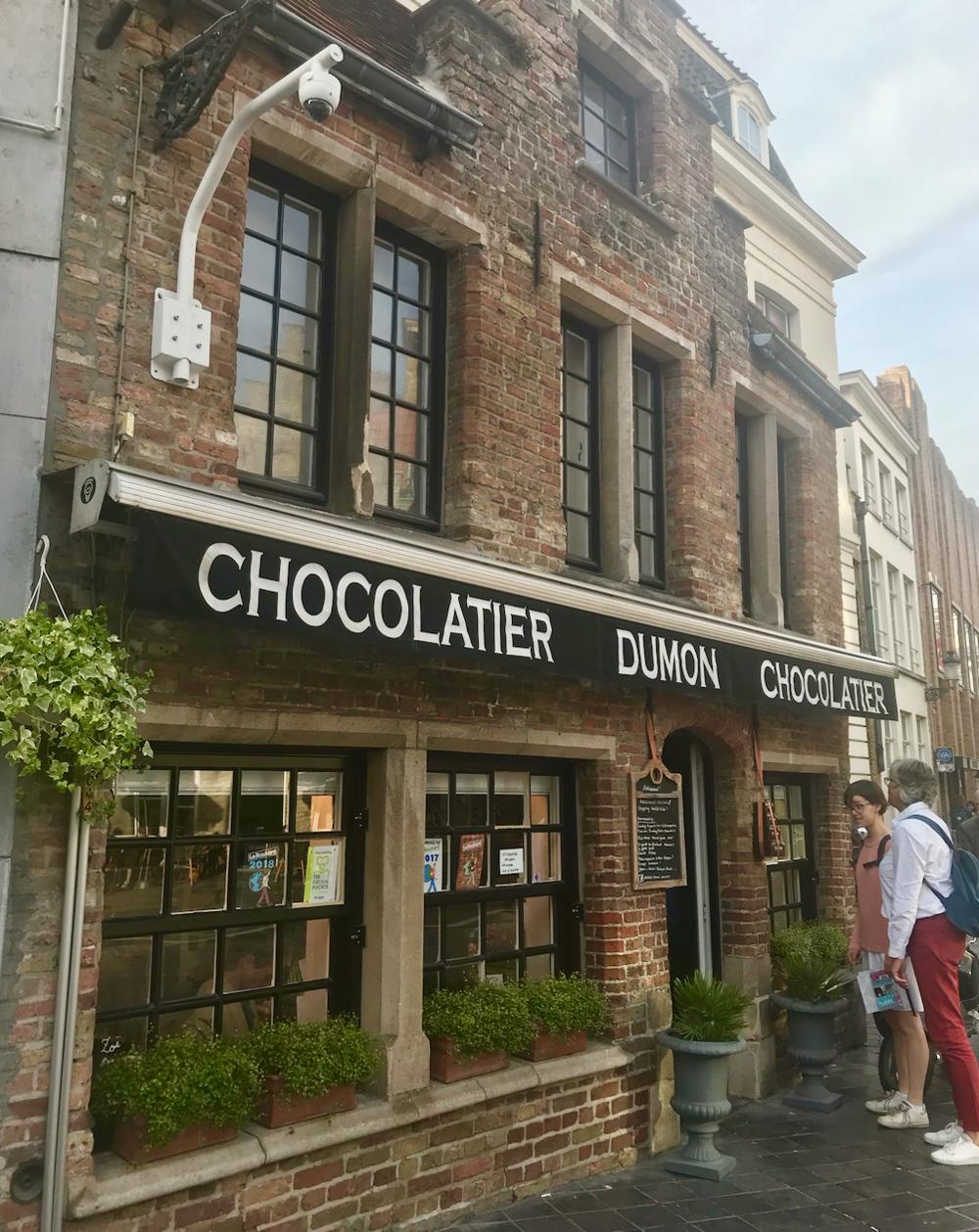 chocolatier dumon brugge.png
