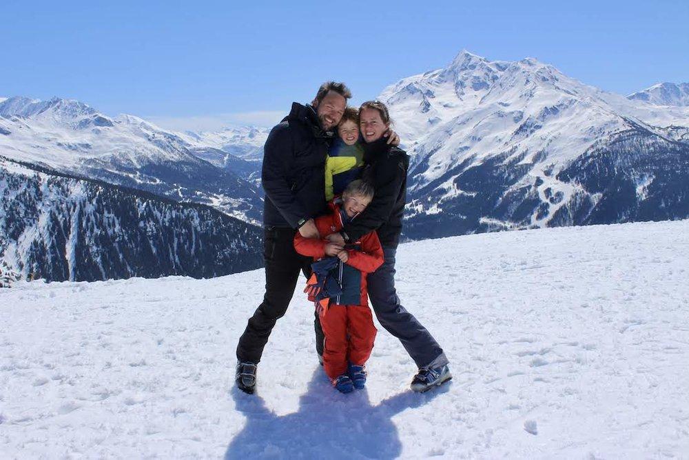 skiën met kinderen frankrijk.jpeg