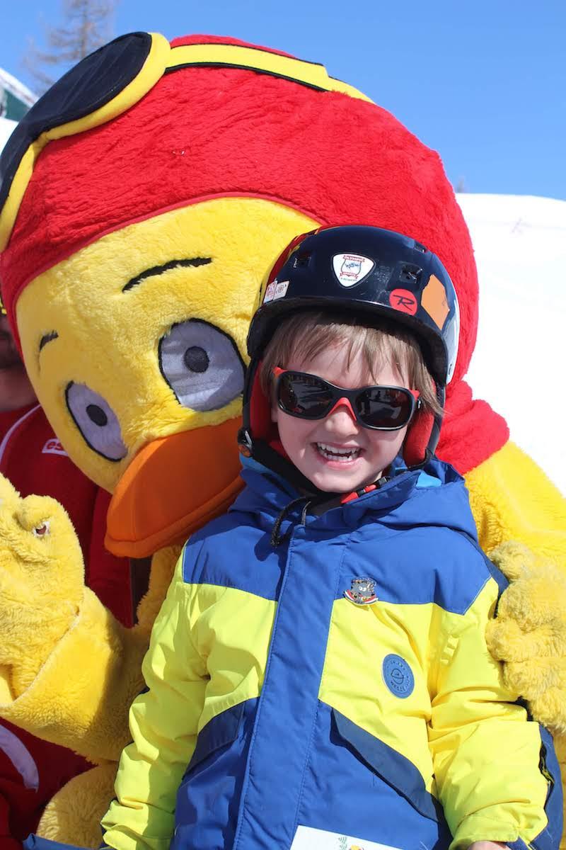 emile medaille skischool.JPG