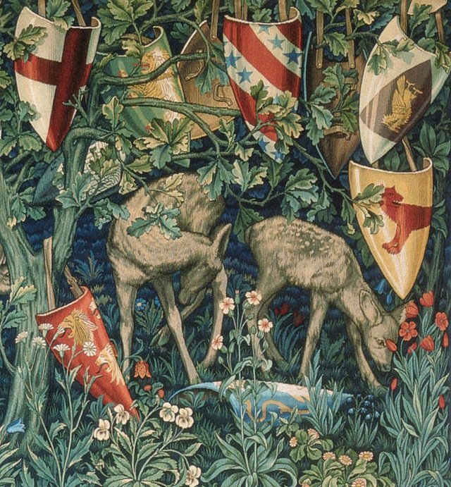 english-tapestries.jpg