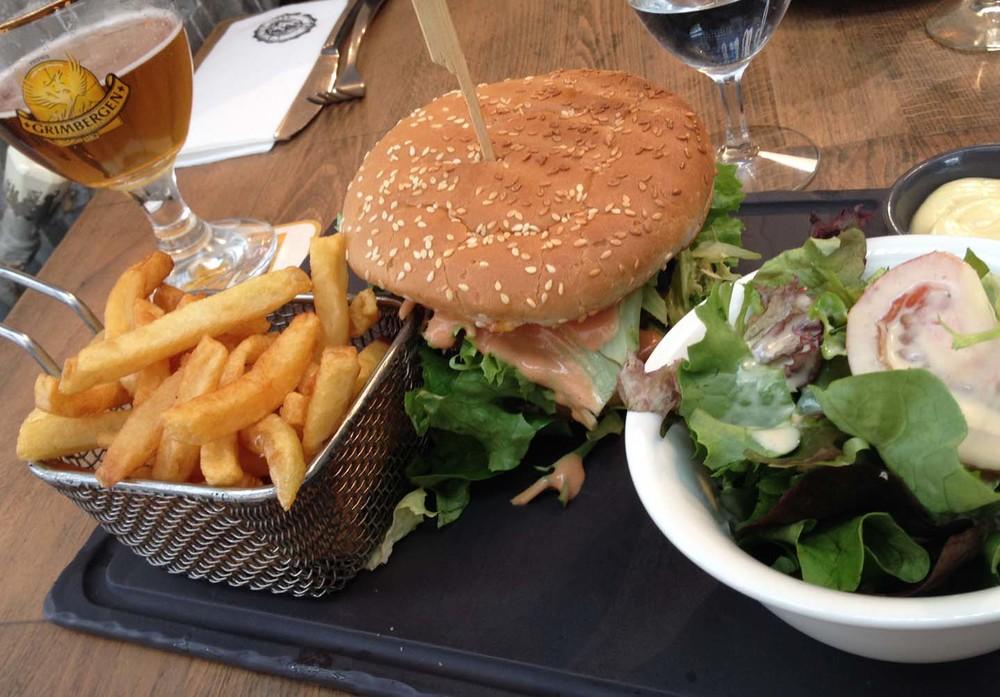 hamburgers.jpg