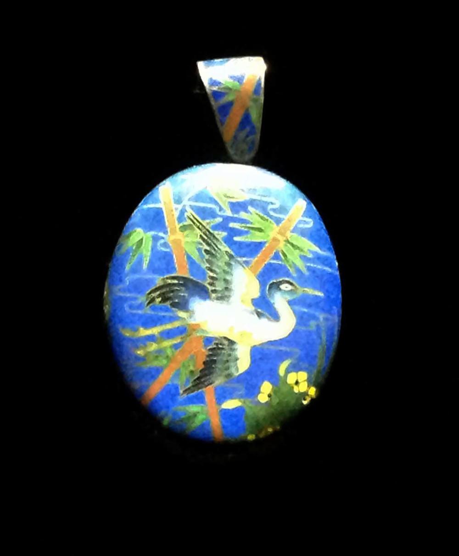 enamel-pendant-crane-blue.jpg