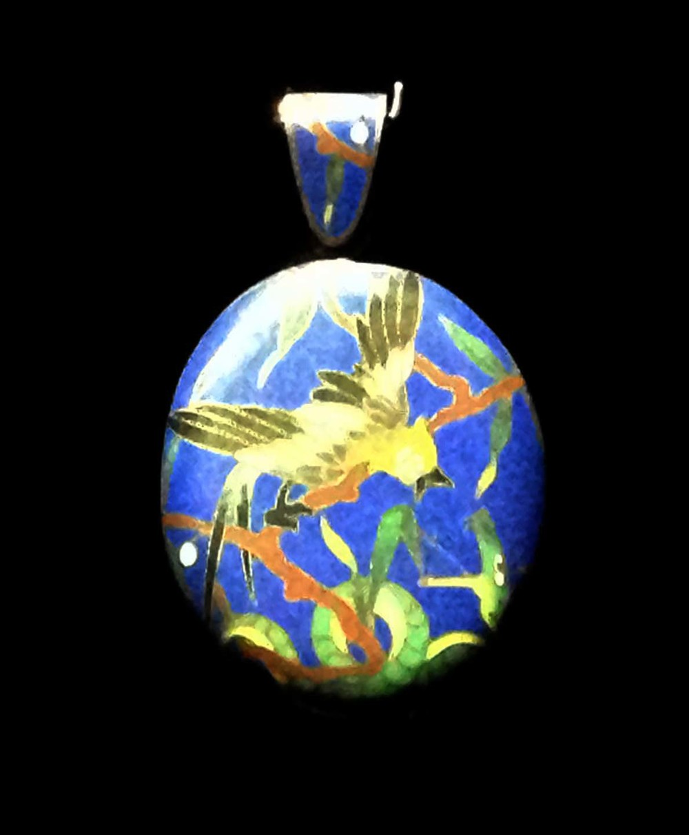 enamel-pendant-bird-blue.jpg