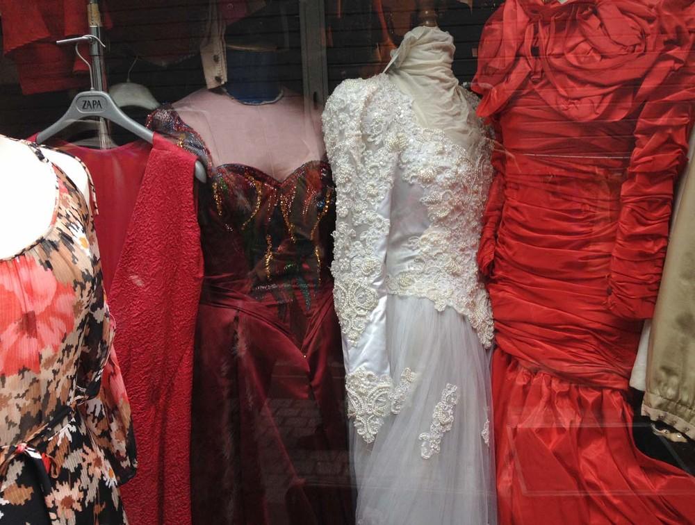 vintage-gowns.jpg