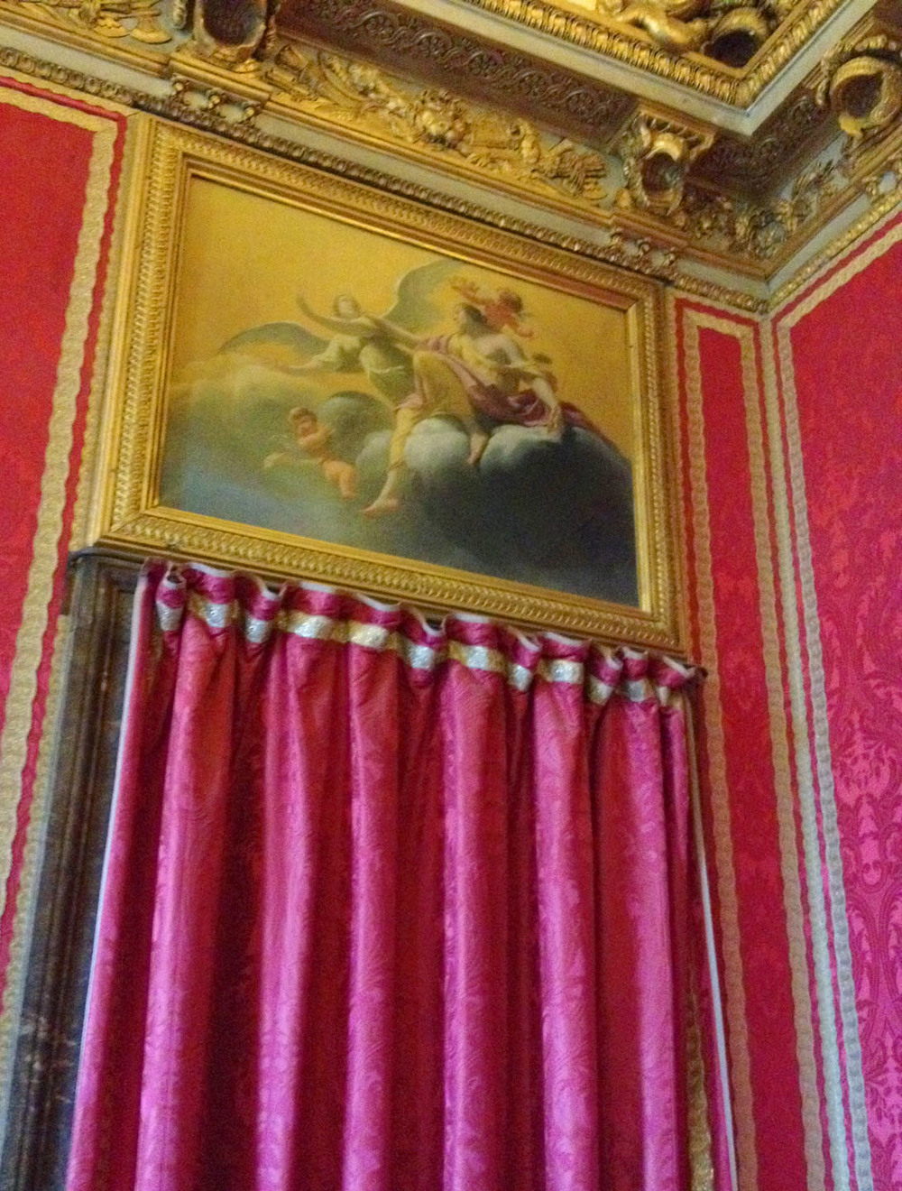 red-curtain-painting.jpg