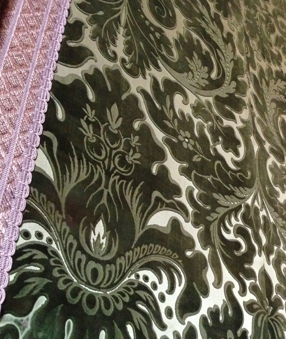 velvet-wallcoverings.jpg