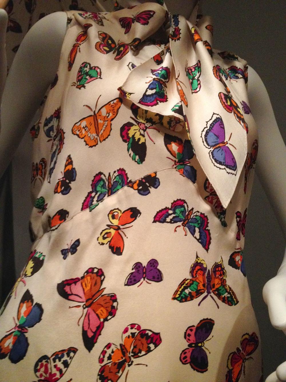 butterfly-dress.jpg