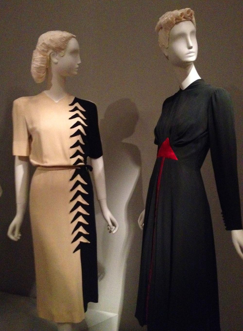 Hawes-Hentz-arrow-dresses.jpg