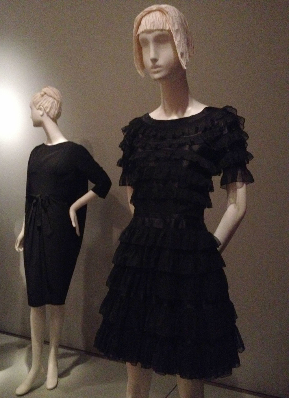 Chanel-little-black-dresses.jpg