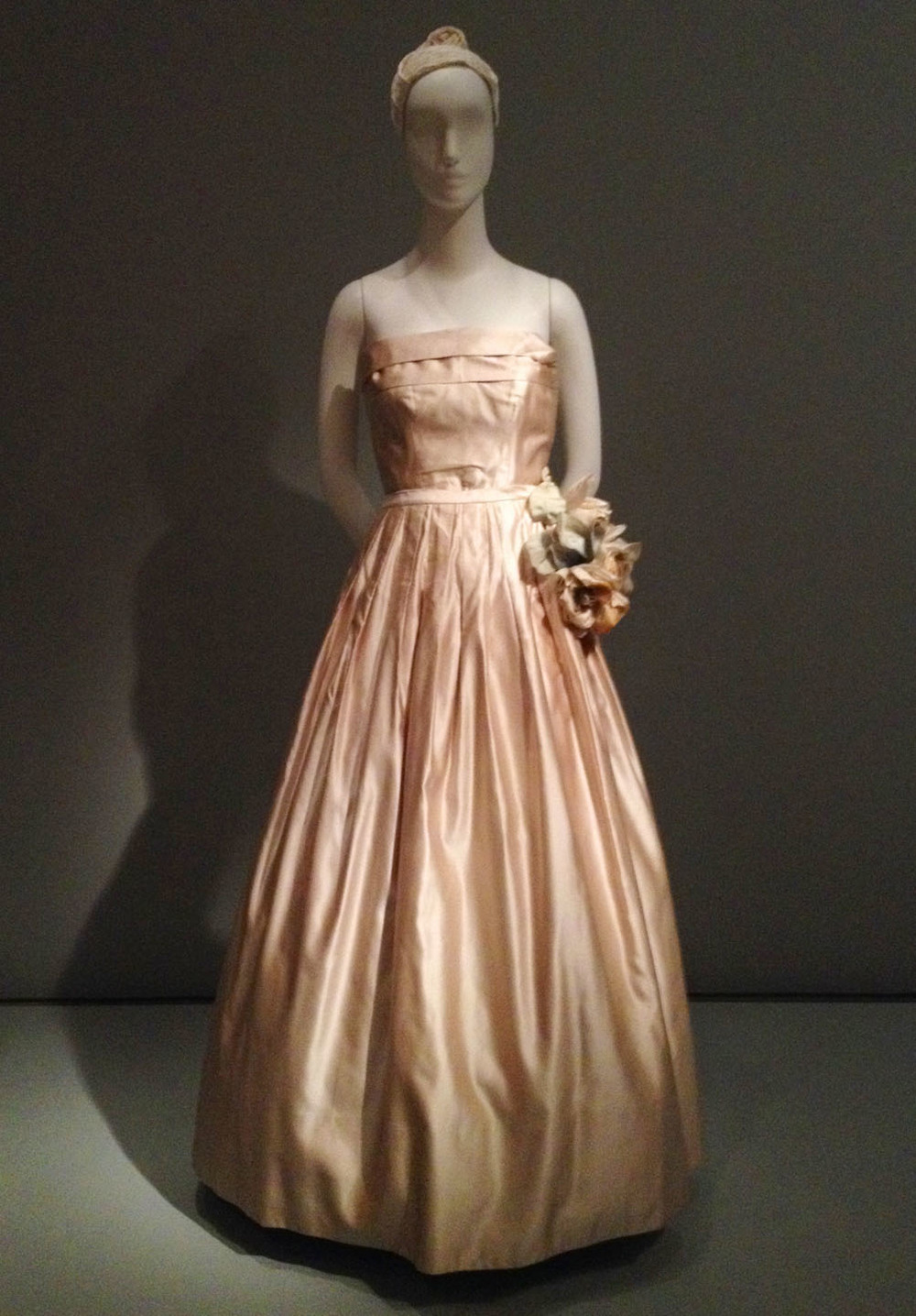 Dior-taffeta-peach-wedding.jpg
