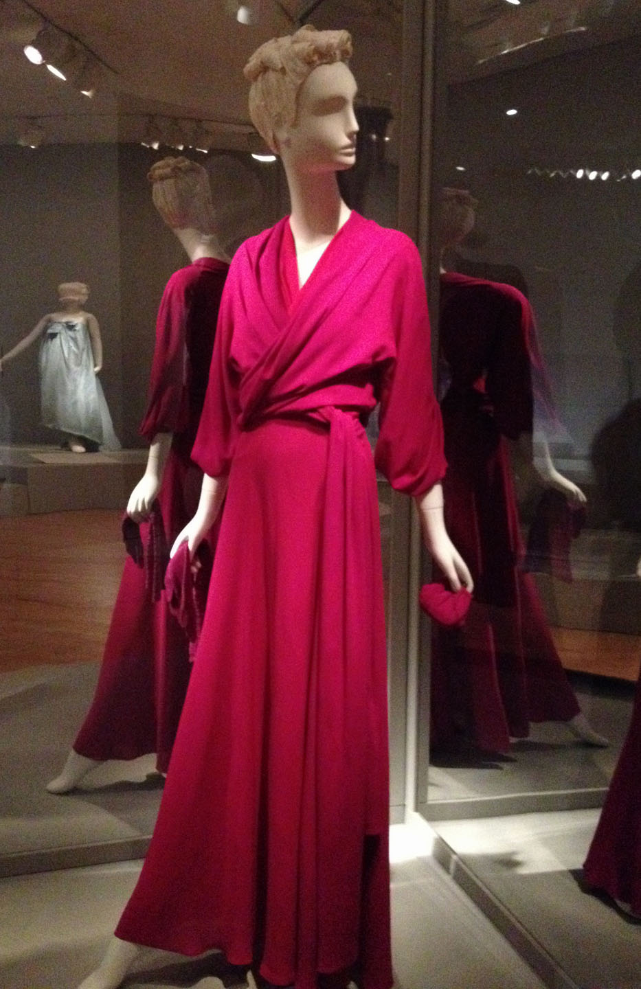 Vionnet-red-gown.jpg