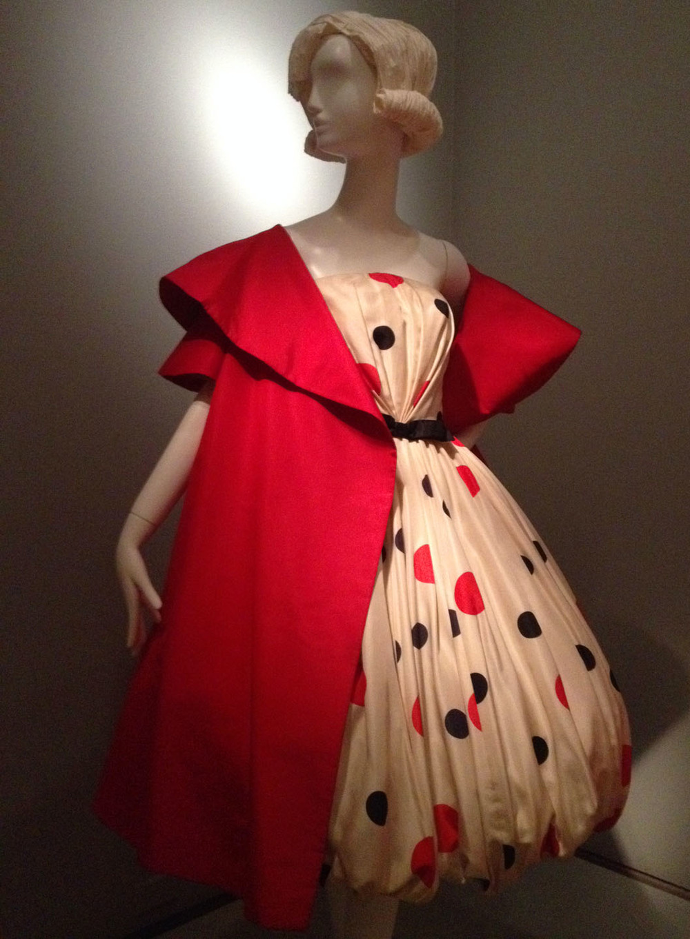 scaasi-polka-dot-dress-red-cloak.jpg