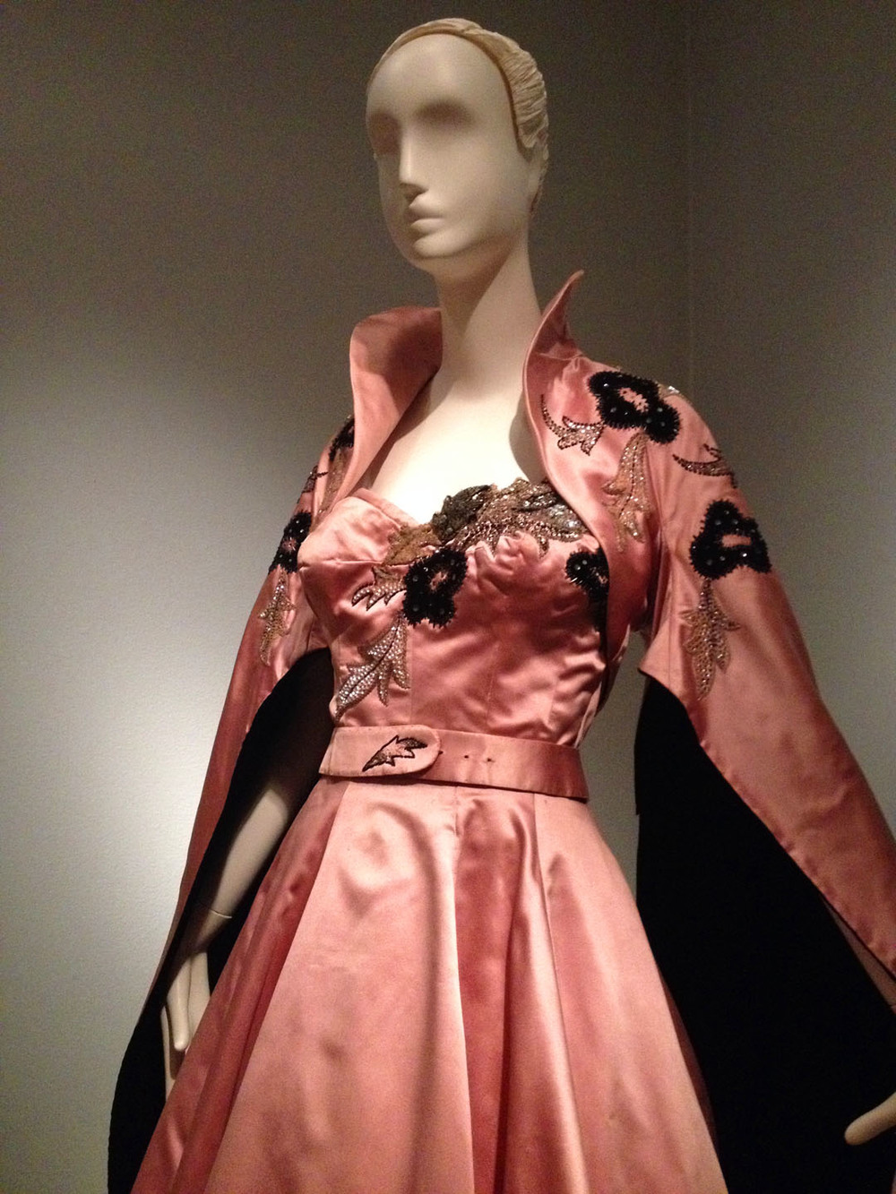 Fonatana-pink-black-applique-bodice.jpg