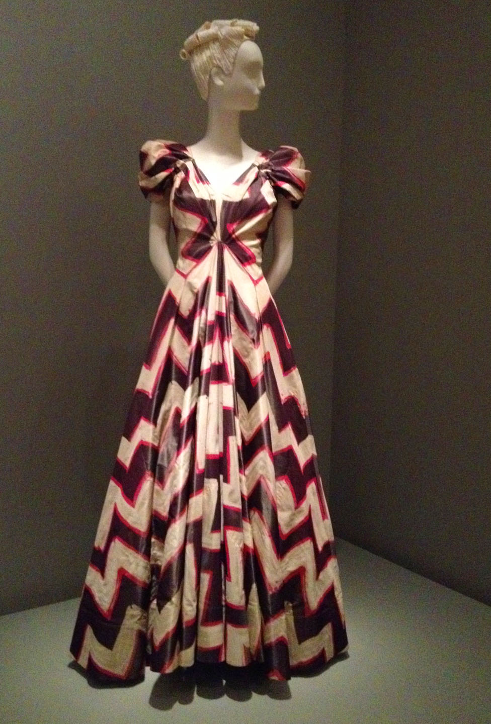 Worth-taffeta-dress-zig-zag.jpg
