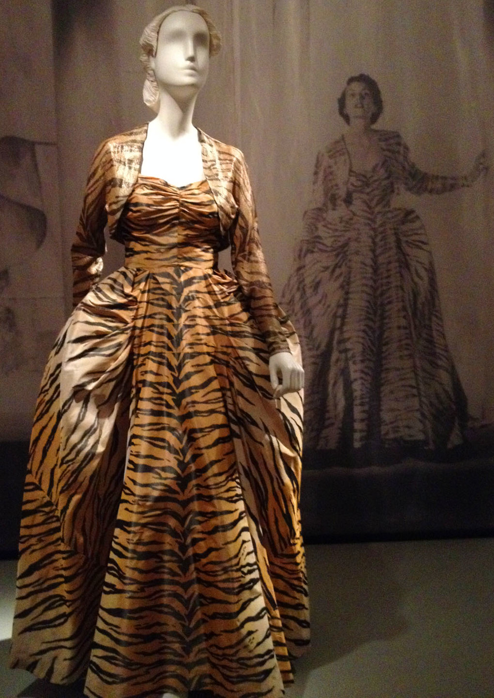 Adrians-tigress-dress.jpg